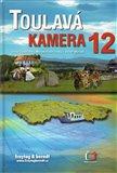 Toulavá kamera 12 - obálka
