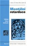 Mentální retardace - obálka