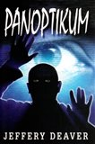 Panoptikum - obálka