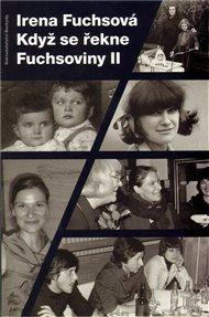 Když se řekne Fuchsoviny II