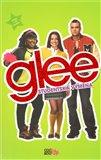 Glee - Studentská výměna - obálka
