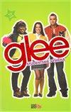 Obálka knihy Glee - Studentská výměna