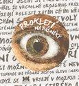 Prokletí na básníky (Polští prokletí básníci druhé poloviny  20. století) - obálka