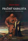Prask&#253; kabalista - oblka