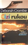Ciz&#237; rukou - oblka