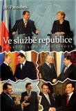 Ve slub republice - oblka