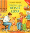 Dtsk&#253; l&#233;ka