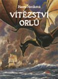 V&#237;tzstv&#237; orl - oblka