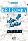 K&#237;ovky - vtipy
