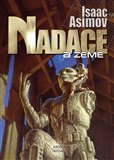 Nadace a Zem - oblka