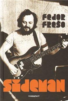 Sideman - Fedor Frešo