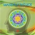Mandaly intuice (Putování k vnitřní moudrosti) - obálka