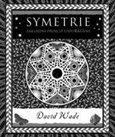 Symetrie. Základní princip uspořádání (Princip organizace) - obálka