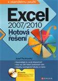 Excel 2007/2010 - obálka