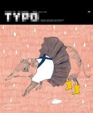 TYPO 44