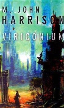 Viriconium - John Harrison