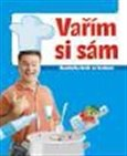 Va&#237;m si s&#225;m - oblka