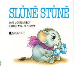 Slůně stůně - Jan Vodňanský