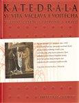 Katedrála sv. Víta, Václava a Vojtěcha (Svatyně českých patronů a králů) - obálka