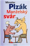Manelsk&#253; sv&#225;r - oblka