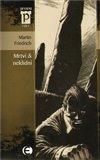 Mrtví & neklidní (Bazar - Mírně mechanicky poškozené) - obálka