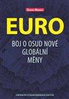 Obálka knihy Euro