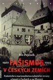 Fašismus v českých zemích - obálka