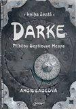 Darke (Příběhy Septimuse Heapa 6) - obálka