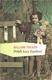 Příběh Lucy Gaultové - obálka