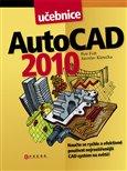 AutoCAD 2010 - obálka