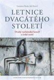 Letnice dvacátého století (Druhý vatikánský koncil a české země) - obálka