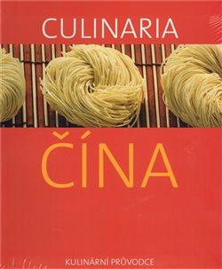 edice Culinarie - Čína