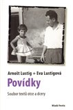 Pov&#237;dky - oblka