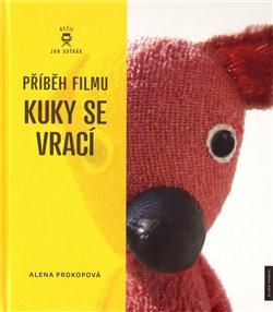 Příběh filmu Kuky se vrací - Alena Prokopová, Jan Svěrák