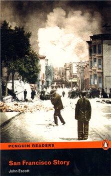 San Francisco Story - John Escott