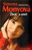 Simona Monyov&#225; - oblka