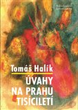 &#218;vahy na prahu tis&#237;cilet&#237; - oblka