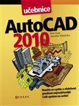 AutoCAD 2010 - oblka
