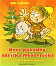 Nov&#233; poh&#225;dky sk&#237;tka Medovn&#237;ka - oblka