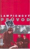 Obálka knihy Lampionový průvod