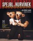 Spejbl a Hurvínek... na nitkách osudu (Muzeum v knize k 80 letům profesionální činnosti Divadla Spejbla a Hurvínka) - obálka