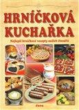 Hrníčková kuchařka (Nejlepší recepty našich čtenářů) - obálka