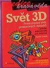 Obálka knihy Svět 3D