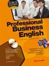 Professional Business English