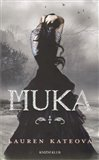 Muka (Andl&#233; 2) - oblka