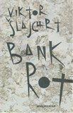 Bankrot - obálka