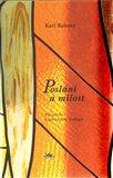Poslání a milost (Příspěvky k pastorální teologii) - obálka