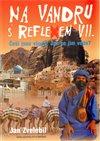 Obálka knihy Na vandru s Reflexem VII.