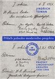 Příběh jednoho moderního projektu (Pražský lingvistický kroužek, 1926-1948) - obálka