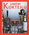 Obálka knihy Umění koktejlu